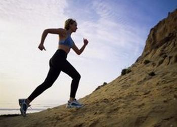 Combien de kilomètre doit-on marcher par jour ?