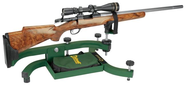 Photo of Comment savoir si je peux acheter une carabine à plombs ?