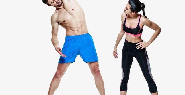 Comment éviter les courbatures en musculation ?