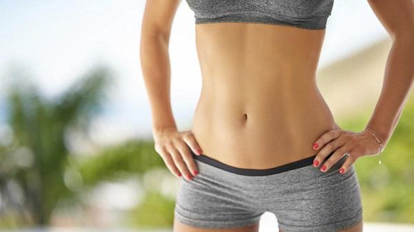 Comment faire fondre sa graisse abdominale ?
