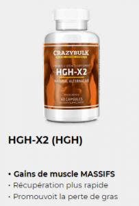 hormone croissance meilleur steroide anabolisant
