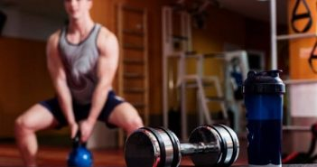produits naturels musculation crazy bulk