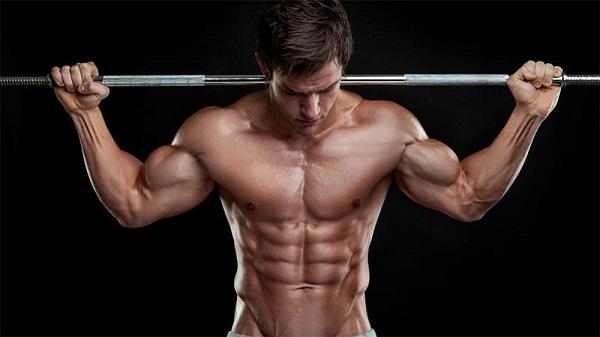Photo of Renforcer ses abdos : gainage et programme d'exercices complet