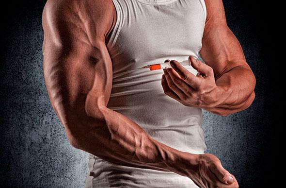 Photo of Musculation et dopage, attention aux risques pour la santé en se dopant