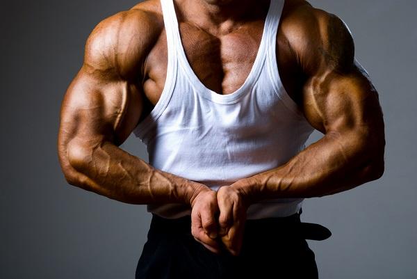 produit dopant musculation
