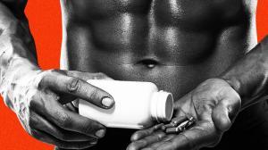 Comment prendre des stéroides sans danger pour la santé