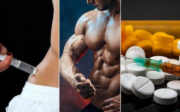 Peut-on prendre des stéroides sans risques pour la santé ?