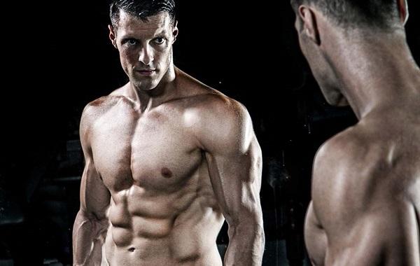 Photo of Avis Nandrolone : Test et opinion sur ce puissant stimulant musculaire