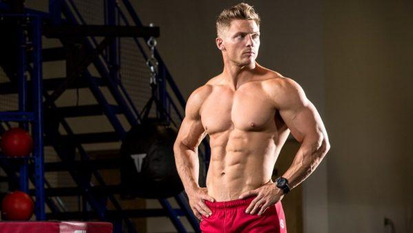 bodybuilding idées reçues