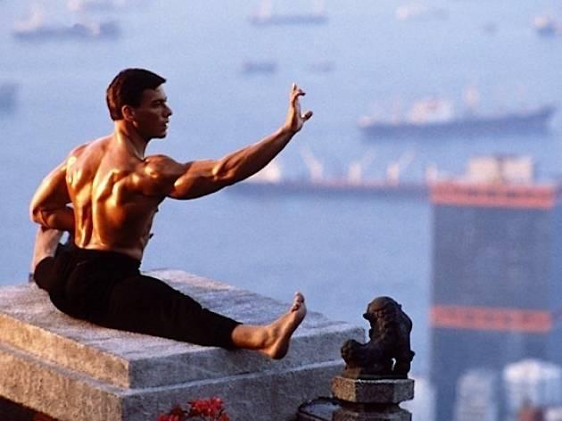 Photo of Bodybuilding et clichés : démêlons le vrai du faux