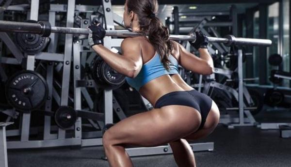Photo of Musculation : hommes, femmes, même combat ?
