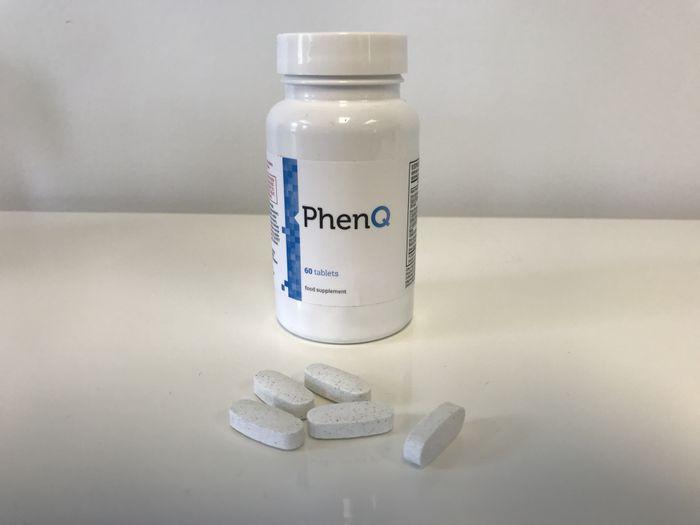 Photo of Notre avis sur PhenQ : un complément efficace pour maigrir rapidement ?